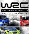 World Rally Championship Mobile 3D