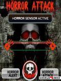 Horror Attack