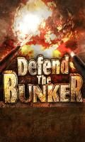 Defend The Bunker 240x400