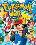 Guerra Pokemon