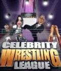 Celebrity Wrestling League