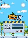 Game MobiArmy 2