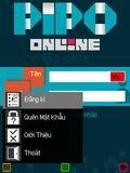 Jogo Ai La Trieu Phu on-line