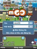 Game MGo trực tuyến