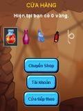 Game O Vng