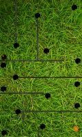 Maze (Motion Sensor)