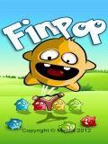 Fin Pop Free