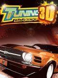 Tuning 3D Racing