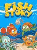 Câu chuyện về cá