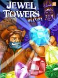 Jewel Tower Deluxe