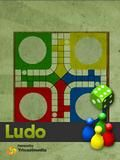 لودو (تريكاستميديا)