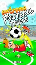 Extreme-Football-Tricks