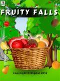 Fruity Falls Free