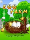 Egg Farm Free