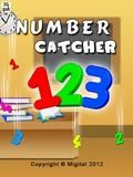 Nummer Catcher frei