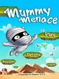 Mummy Menace Free
