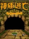 Temple Run (China)