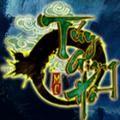 Ty Giang H? Online (5800FULL)
