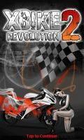 Xbike 2 Revolution