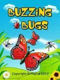 Buzzing Bugs Free
