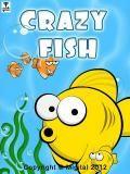 Crazy Fish Free