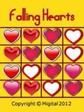 Falling Hearts Free