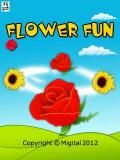 Flower Fun Free