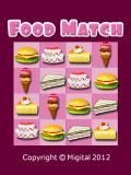 Food Match Free