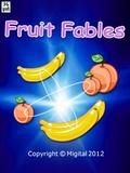 Fruit Fables Free