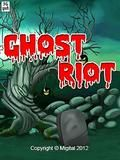 Ghost Riot Gratis