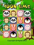 Toon Time Free
