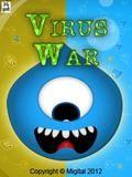 Virus War Free