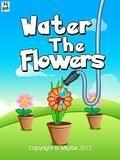 Вода Цветы бесплатно