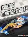 Racing Masters 2012