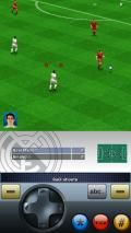 Real Madrid Football 2010