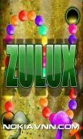 Zulux