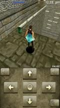 Tomb raider underworld 3d
