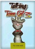Talkig Tom
