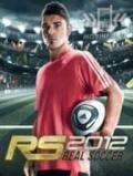 RS 2012