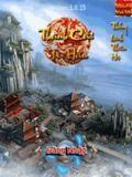 Thnh Ct 2 - 320x240