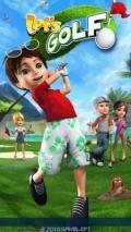 Lets Golf S60v5
