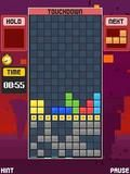 Tetris Pop Touch