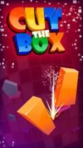 Cut The Box 360x640 Nokia