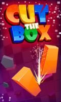 Cut The Box 240x400 Samsung