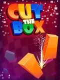 Cut The Box 240x320 Nokia