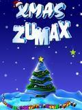 Xmas Zumax 480x800