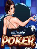 Ultimate Poker 320x240