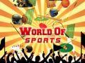 Мир спорта (320x240)