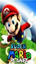 Super Mario Planet S60v5