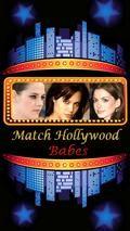 Match Hollywood Babes (360x640)